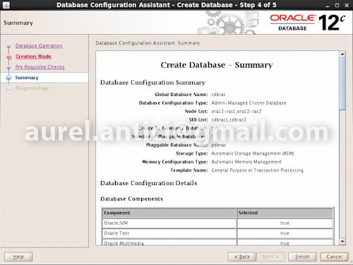 Oracle install-39