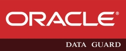oracle-data-guard
